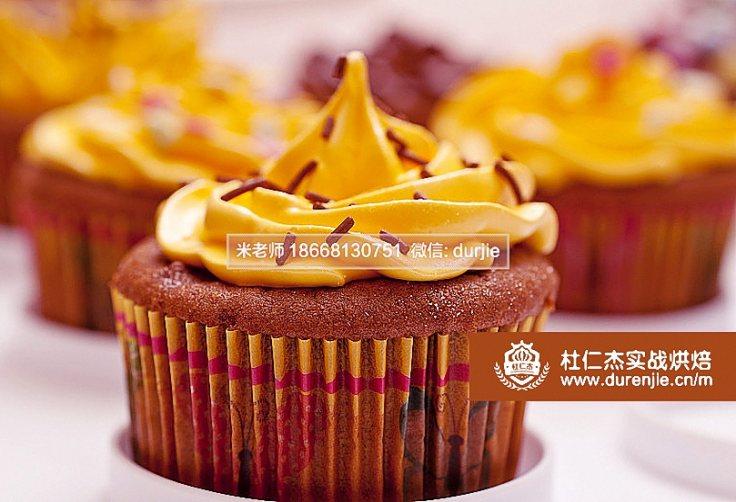 发展趋势预测  【名师推荐】:首选杜仁杰西点蛋糕培训学校-开店创业